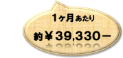 約¥39,330