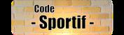Code Sportif