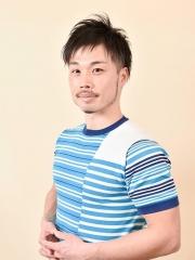 Akio Fujitani