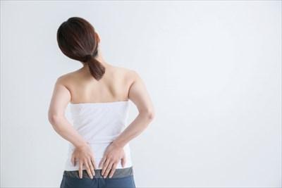 生活習慣やセルフケアに役立つおすすめの情報もご紹介~腰椎椎間板ヘルニアにならないために~