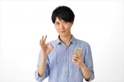 東京都内で整体を受けるなら新宿区神楽坂にある【整体たいむ】へ