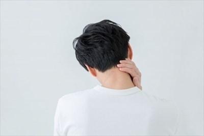整体たいむが考える「首や肩の痛みと肺の関係」について説明します。