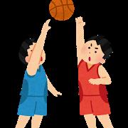 スポーツケガもスポーツ障害もお任せください。
