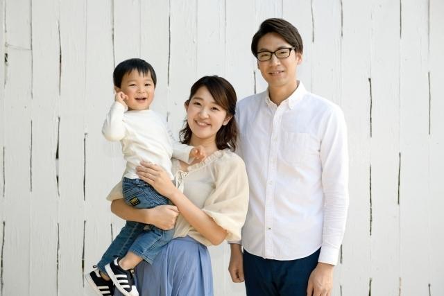 共働き夫婦の「家族としてのキャリアプラン相談」