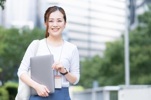 働く女性のための「お金とキャリアプラン相談」